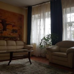 Отель ReHouse Литва, Вильнюс - отзывы, цены и фото номеров - забронировать отель ReHouse онлайн интерьер отеля фото 3