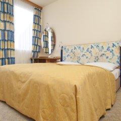 Starlight Suiten Hotel Budapest 3* Люкс с различными типами кроватей фото 7