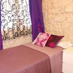 Отель Alicante San Nicolás комната для гостей фото 2