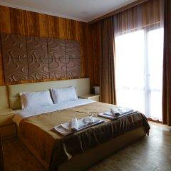 Отель Georgia Tbilisi Old Avlabari 4* Стандартный номер фото 15