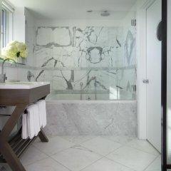Hotel Victor 4* Улучшенный номер с различными типами кроватей