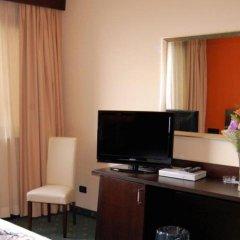 San Paolo Palace Hotel 4* Стандартный номер с двуспальной кроватью фото 2