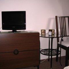 Hotel Oldrichuv Dub Стандартный номер с 2 отдельными кроватями фото 2