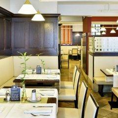 Austria Trend Hotel Ananas в номере фото 2