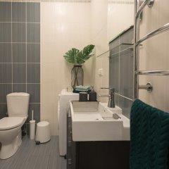 Отель Raugyklos Apartamentai Апартаменты фото 11