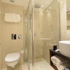 Отель Park Grand Paddington Court 4* Номер Делюкс с различными типами кроватей фото 8