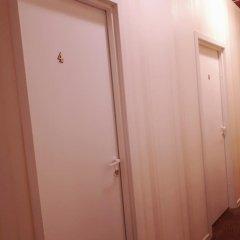 Dvorik Mini-Hotel интерьер отеля фото 2