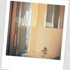 Beautiful City Hostel & Hotel Кровать в общем номере фото 8