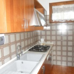 Отель Casa Vacanze Lo Scopetone Ареццо в номере