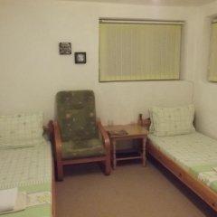 Отель Plamena Guest Rooms 2* Люкс фото 11
