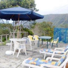 Отель Casa do Costa фото 3