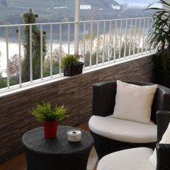 Отель Vistadouro Португалия, Пезу-да-Регуа - отзывы, цены и фото номеров - забронировать отель Vistadouro онлайн фото 2