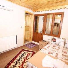 Balat Residence Апартаменты с различными типами кроватей фото 5