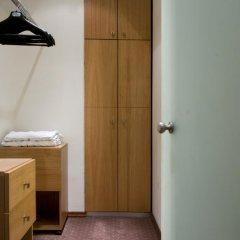 Отель CAPSIS 4* Представительский номер фото 4