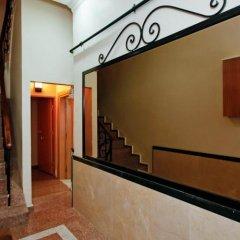 Отель Royem Suites интерьер отеля