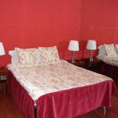 Hotel Paulista 2* Стандартный номер двуспальная кровать фото 38