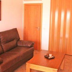 Отель Akisol Rocha Mar Портимао комната для гостей фото 4