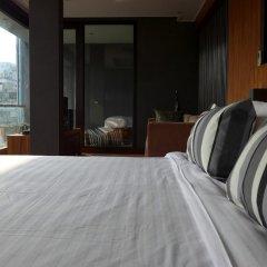 Отель Luxx Xl At Lungsuan 4* Люкс фото 25