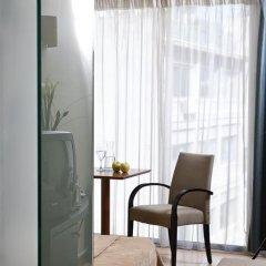 Arion Hotel 3* Стандартный номер с различными типами кроватей фото 5