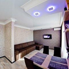 Гостиница Home Apartments в Оренбурге отзывы, цены и фото номеров - забронировать гостиницу Home Apartments онлайн Оренбург спа