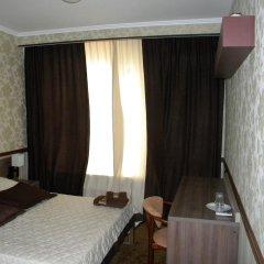 Hotel Terra 7+ комната для гостей фото 3