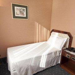 Hotel Bristol 4* Стандартный номер с различными типами кроватей фото 7