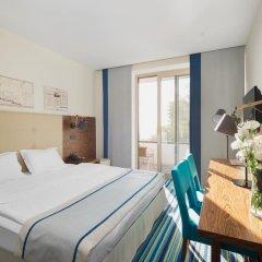 Гостиница Lavicon Apart Hotel Collection в Небуге 13 отзывов об отеле, цены и фото номеров - забронировать гостиницу Lavicon Apart Hotel Collection онлайн Небуг комната для гостей фото 9