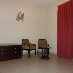 Shalimar Hotel 3* Номер Делюкс с различными типами кроватей фото 4