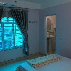 Phuong Nam Hotel комната для гостей фото 3