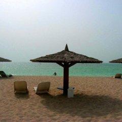Sharjah Carlton Hotel 4* Стандартный номер-шале с различными типами кроватей