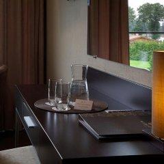 Отель Margis Литва, Тракай - отзывы, цены и фото номеров - забронировать отель Margis онлайн удобства в номере