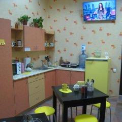 Hostel Smile-Dnepr Днепр в номере