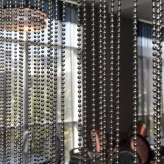 Отель DoubleTree by Hilton Hotel London - Chelsea Великобритания, Лондон - 1 отзыв об отеле, цены и фото номеров - забронировать отель DoubleTree by Hilton Hotel London - Chelsea онлайн спа фото 2
