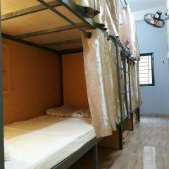 Отель Nha Trang Inn детские мероприятия