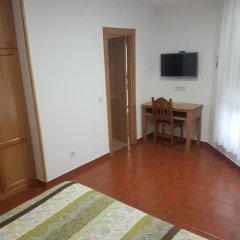 Отель Hospedaje Magallanes комната для гостей фото 2