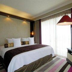 Отель Sheraton Laguna Guam Resort комната для гостей фото 5