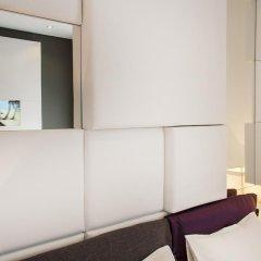 Отель Eden Garden Suites Белград удобства в номере фото 2