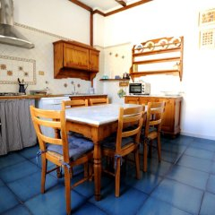 Отель Appartamento Delle Grazie в номере фото 2