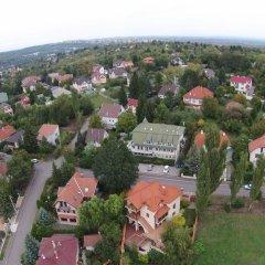Отель Kolibri Венгрия, Силвашварад - отзывы, цены и фото номеров - забронировать отель Kolibri онлайн фото 2