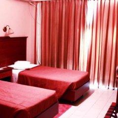 Отель Apollo Hotel Греция, Афины - 2 отзыва об отеле, цены и фото номеров - забронировать отель Apollo Hotel онлайн спа фото 2
