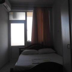 Отель Hostel Gjika Албания, Саранда - отзывы, цены и фото номеров - забронировать отель Hostel Gjika онлайн комната для гостей фото 4