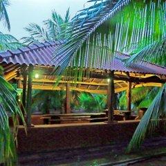 Отель Heina Nature Resort & Yala Safari 2* Шале с различными типами кроватей фото 42