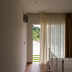 Отель Le Jardin комната для гостей фото 5