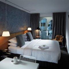 limes hotel fortitude valley australia zenhotels rh zenhotels com