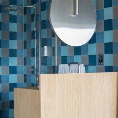 Placid Hotel Design & Lifestyle Zurich 4* Апартаменты с различными типами кроватей фото 9