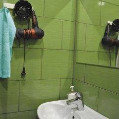 Мини-отель Вавилон ванная