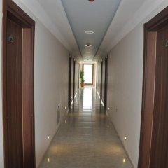 Poyraz Hotel Турция, Узунгёль - 1 отзыв об отеле, цены и фото номеров - забронировать отель Poyraz Hotel онлайн интерьер отеля фото 3