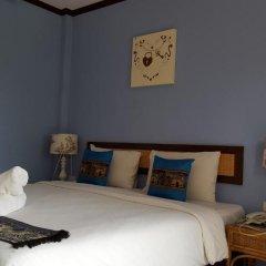 Отель Grand Thai House Resort 3* Улучшенный номер с различными типами кроватей фото 3