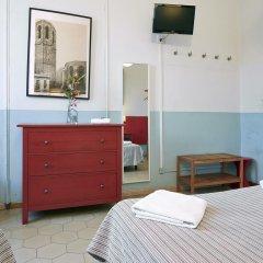 Отель Pension Ciudadela Барселона детские мероприятия