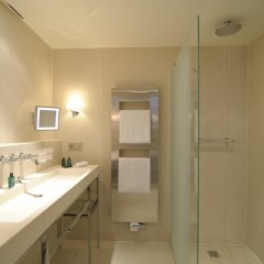 Отель Canal House Suites at Sofitel Legend The Grand Amsterdam 5* Улучшенный номер фото 4
